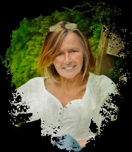 Diane Stafford Image