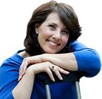 Marianne DiBlasi image