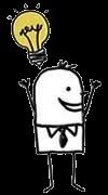 small business blog idea