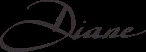 Diane signature image